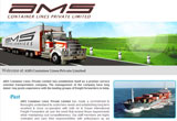 AMS Container Lines Private Limited