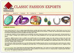 Online Product Catalogues